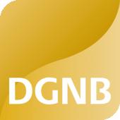 DGNB-Zertifikat